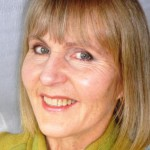 Esther Kivi, Healer - Kinesiologist - Nutritional Consultant - Natural Medicine Practitioner